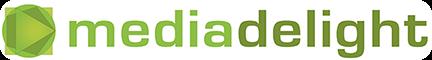 Full Service Agentur für digitale Medien